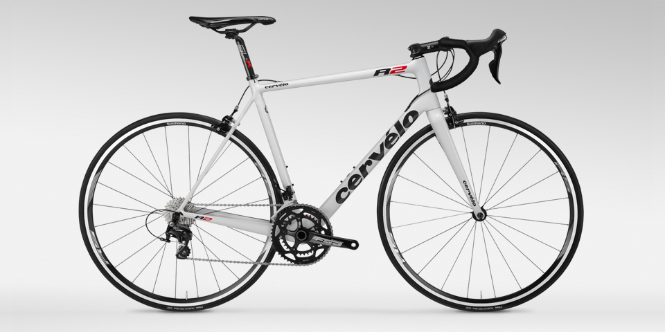Cervélo R2 Bike