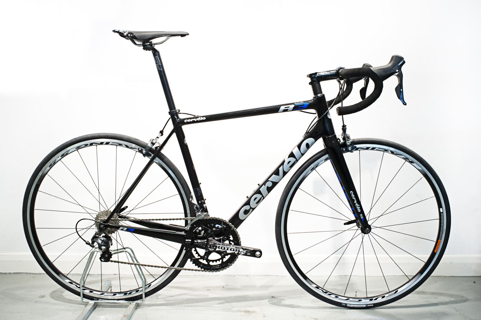 Cervélo R3 Bike