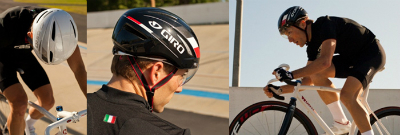 Giro Air Attack Helmet