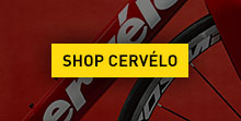 Shop Cervélo